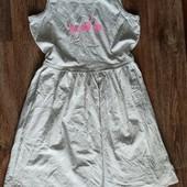 Платье сарафан Youngstyle 158/164