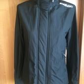 Куртка, ветровка, р. М. Superdry.