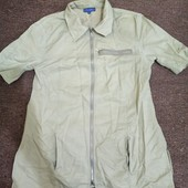 блузка женская (германия)