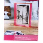 Фоторамка Melinera для фото 10Х15 см цвет на выбор победителя