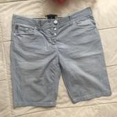 Мужские шорты крутого дорогого бренда , в идеальном состоянии !!!