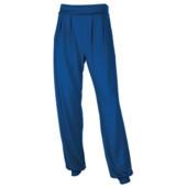 Летние штаны гаремы Esmara Германия! S евро 36-38
