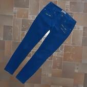 Дорогущие брюки Esprit размер М