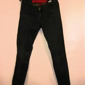 Удобные джинсы на девочек