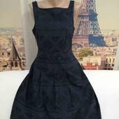 Платье, Next, размер М.