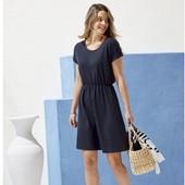 Платье Esmara размер М (40/42) Германия0