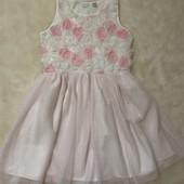 Платье на 12лет.