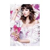 Juicy Couture viva la juicy soiree, оригинал!!! США, 5мл, суперский аромат!