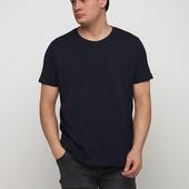 Отличная мужская футболка Livergy Германия размер L (52/54)