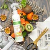 Водный спрей-освежитель воздуха «Свежесть фруктов»