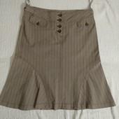 Стильная юбка от Mexx✓98%катон✓Качество✓Много лотов✓10%скидка на УП✓