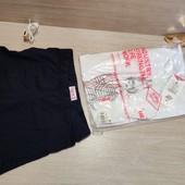 Сток!!! Очень крутой лот из брендовой коттоновой футболки и шортиков! 146!