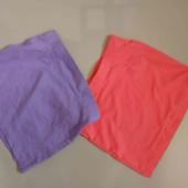 Pepperts набор юбочек на 146-152 см