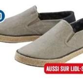 Фирменые шикарные Германия Livergy натуральные модные р 42