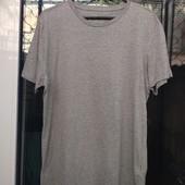Мужская футболка New Look