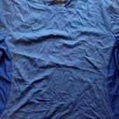 спортивная мужская футболка Crivit размерм(48-50)