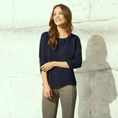 блуза женская Esmara Германия р. 42 евро