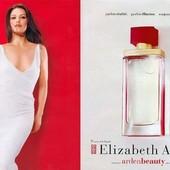 Оригинал, Elizabeth Arden Ardenbeauty, 5мл, женственный, элегантный, изящный!