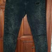 """классные джинсы варенки""""mango""""-cмотрите фото и описание"""