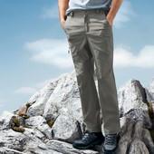 Функциональные штаны Crivit размер 46 Германия0 (нюанс)
