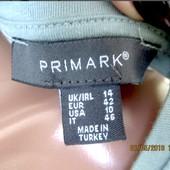 Комбинезон фирмы Primark 46-48 разм