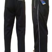 !!! Хорошие практичные мужские спортивные штаны!!! смотрим Замеры!!!