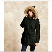 Куртка Esmara (без капюшона) размер 36 Германия0