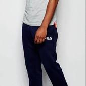 Супер-хит весна2020! Муж.стильные спорт.штаны.Рр.46-54, 56-60.Турец.трикотаж,2-нить,коттон