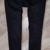 """классные джинсы""""edc,jegging fut""""-смотрите фото и описание"""