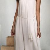 Шикарное макси платье Esmara размер М (40/42) Германия0