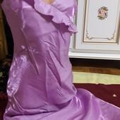 Нежный нарядный сарафан Etam
