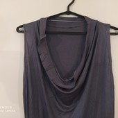 Елигантное платье