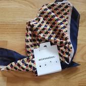 Многофункциональный платок, повязка Германия C&A