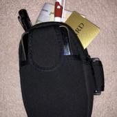 Чехол-сумка для телефона на руку. Новая!