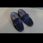 шкіряні туфельки,шикарна турецька якість