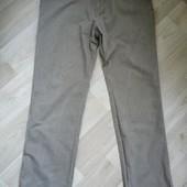 Фирминние, шикарные брюки - Bugatti!!!