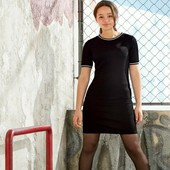 Чудова сукня в рубчик Peppertsи146/152