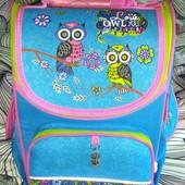 Рюкзак каркасный Kite+бесплатная доставка
