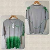 Быстросохнущие футболки Adidas Clima365
