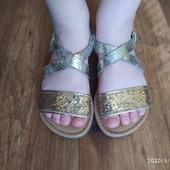 Босоножки, сандали, 16,5см,