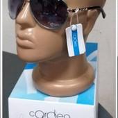 очки солнцезащитные женские, фото в живую