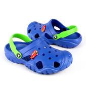 Кроксы аналог Crocs детские