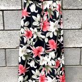 Фирменная качественная модная юбочка