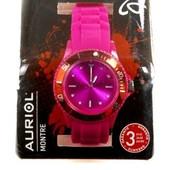 Auriol Германия водонепроницаемые часы