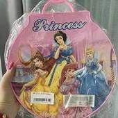 Подарочный набор для творчества Princess.