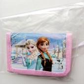 кошелёк для девочки