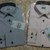 Рубашка размер 30-33 ,супер качество!
