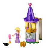 "Аналог Лего ""Disney Princess"" Маленькая башня Рапунцель"