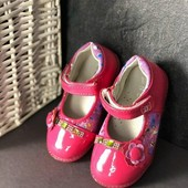 """Туфельки балетки для ваших маленьких принцесс (""""-*)"""