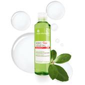 Лосьон для Очищения и Сужения Пор для проблемной кож. Уменьшает недостатки и выравнивает поверхность